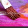 picozuの使い方をご紹介!オンラインでも使える便利な画像加工ツール