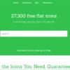 Icons8の使い方とライセンスなど 商用利用OK・無料で使えるアイコン素材サイト