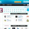 iconspediaはアイコンのダウンロードが全て無料!ライセンスや使い方をご紹介