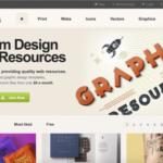 Pixedenの使い方!商用利用できるアイコン・イラスト等のデザイン素材サイト
