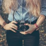 ロイヤリティフリーとは?写真や音楽・動画・イラスト素材サイトまとめ