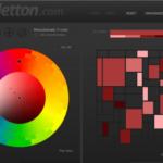Paletton.comの使い方は?無料で使えるカラーパレット作成・出力ツール