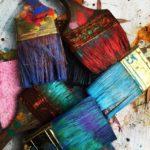 配色パターンを決める時参考にしたい色見本・カラーパレット作成ツール26選