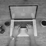 ホームページ作成ツール20選!初心者も簡単に使えるサービスとは?