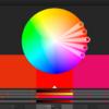 Adobe Color CCの使い方!画像からカラーパレットが作成できるツール