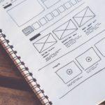 有料・無料のCMSツール16選+ホームページ作成ツールの3選