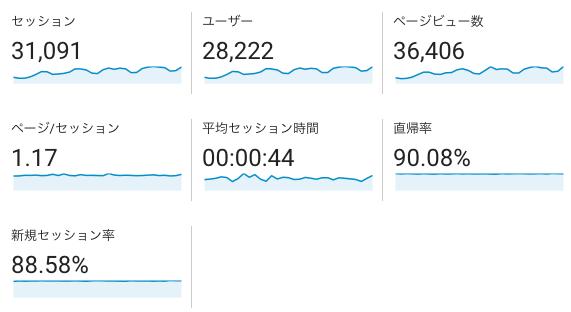 スクリーンショット 2017-01-31 17.47.05