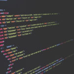 CSSの書き方は?HTMLを装飾するCSSの基本や外部スタイルシートの設定など!
