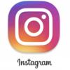 【無料】Instagramから自社サイトへの流入をUPさせる方法