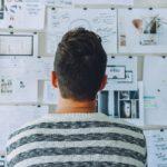 起業するには?5つのステップと業種事例を一挙に紹介!