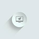 ランディングページ(LP)の構成と作り方!Web集客必勝方法
