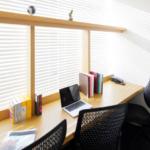 池袋・青山・秋葉原のオフィス14選!レンタル・バーチャル・シェアオフィスなど、様々な用途も!