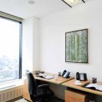 新宿のレンタル/バーチャル/シェアオフィスを厳選6つご紹介!一等地の住所を安く手に入れよう