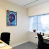 渋谷のレンタル/バーチャル/シェアオフィスを厳選6つご紹介!ビジネスの先端にオフィスを設けよう
