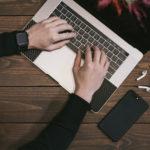 起業家必見!会社のメールアドレスで独自ドメインを使うべき理由とは?