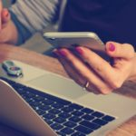 アフィリエイトで使える無料ブログは?うまく活用するためのコツも伝授!