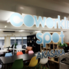 閑静なオフィス街!赤坂のおすすめWi-Fi・電源カフェ8選!
