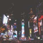 広告媒体の種類とは?媒体別の割合の変化や推移も一挙に紹介