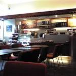 上野のWi-Fi・電源カフェ8選!静かなカフェで仕事も捗る