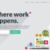 作業効率を上げる社内SNS!社内向けおすすめビジネスチャット8選