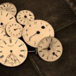 仕事の効率が上がる時間管理方法とは?おすすめのツールやアプリもご紹介