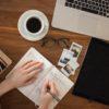 オンライン上でメモを保存!仕事を効率化できるおすすめのメモツール7選