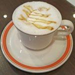 町田のWiFi・電源カフェ8選!作業や勉強ができるカフェはどこ?