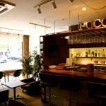 荻窪のWi-Fi・電源カフェ8選!静かなカフェで作業も捗る