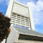 中野駅周辺のレンタルオフィスを紹介!料金や設備を徹底比較!