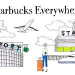 羽田空港のWi-Fi・電源カフェ8選!静かなカフェで優雅な時間