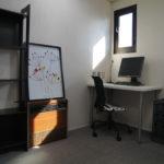 五反田周辺のレンタルオフィス8選!料金や設備などをご紹介
