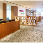 品川周辺のレンタルオフィス8選!アクセスの良い場所に拠点をおける