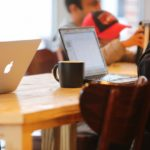 赤羽周辺のWi-Fi・電源カフェ8選!作業や勉強ができるカフェを紹介
