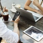 三軒茶屋のWi-Fi・電源カフェ7選!作業や勉強ができるカフェはどこ?