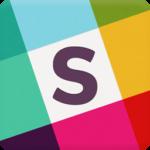 利用者必見!slackの知られざる使い方を基本から紹介