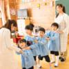 幼稚園・保育園のホームページを作りたい!抑えるべき3つのポイントと作成方法