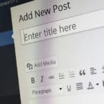 ホームページとブログならどっちを作るべき?