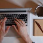 ホームページとは?どんな事ができる?初心者でもホームページを作る方法